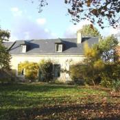 vente Maison / Villa 10 pièces Lhomme