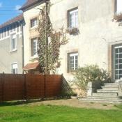 vente Maison / Villa 11 pièces Le Thillot