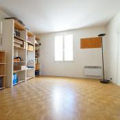 Sartrouville, квартирa 2 комнаты, 39 m2