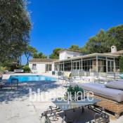 vente Maison / Villa 8 pièces Mougins