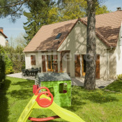 vente Maison / Villa 6 pièces Combs-la-Ville