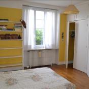 Vente maison / villa Manlay 170000€ - Photo 7