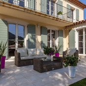 vente Maison / Villa 5 pièces La Ciotat