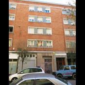 Vitoria-Gasteiz, 3 комнаты, 89 m2