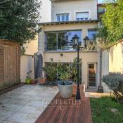 Montreuil, Maison / Villa 8 pièces, 240 m2