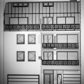 vente Maison / Villa 6 pièces Boulogne Billancourt