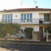 location Appartement 4 pièces Blagnac