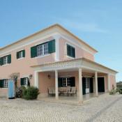 Loulé, Villa 5 pièces, 157 m2