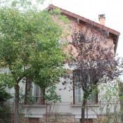 Le Pecq, Maison ancienne 4 pièces, 100 m2