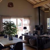 Bardos, Villa 5 pièces, 160 m2