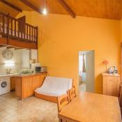 Aureilhan, Appartement 2 pièces, 53 m2