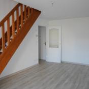 location Appartement 2 pièces Chartres de Bretagne