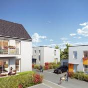 Maison 4 pièces - Brest