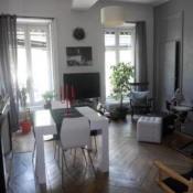 Lyon 9ème, 3 pièces, 80 m2