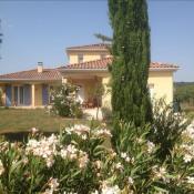 vente Maison / Villa 6 pièces Labastide St Georges