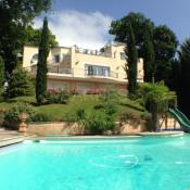 Le Plessis Robinson, casa de arquitecto 12 assoalhadas, 520 m2