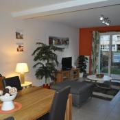 Maison avec terrain  81 m²