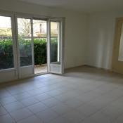 Villeurbanne, квартирa 2 комнаты, 54 m2