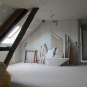 Location appartement Villers cotterets 535€ CC - Photo 1