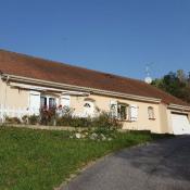 Evreux, дом 5 комнаты, 97,5 m2