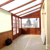 Vouziers, Villa 5 rooms, 122 m2