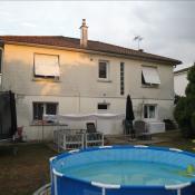 location Maison / Villa 6 pièces Niort