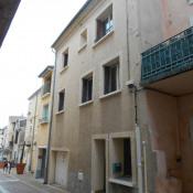 location Maison / Villa 3 pièces Montagnac
