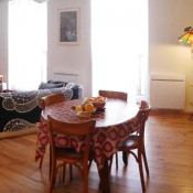 vente Maison / Villa 4 pièces Thurins