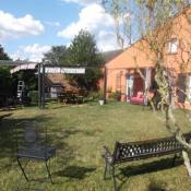 vente Maison / Villa 6 pièces Vert en Drouais