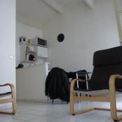 La Rochelle, Appartement 2 pièces, 37 m2