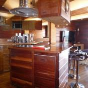 vente Appartement 3 pièces Banyuls sur Mer