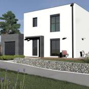 Maison 4 pièces + Terrain Saint-Sulpice-et-Cameyrac