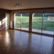 location Maison / Villa 5 pièces Cosne cours sur Loire