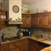 Sale house / villa Sens district 265000€ - Picture 8