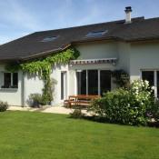 vente Maison / Villa 7 pièces Thionville