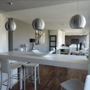Chartres, Appartement 4 pièces, 121 m2
