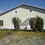 vente Maison / Villa 4 pièces Verdille