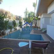 Temara, Villa 4 pièces, 700 m2