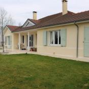 Vente maison / villa Bussy Saint Georges