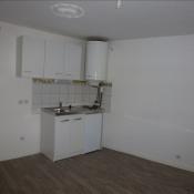 Location appartement St brieuc 250€ CC - Photo 1