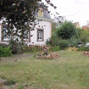vente Maison / Villa 6 pièces Obernai