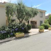 location Maison / Villa 4 pièces Nice