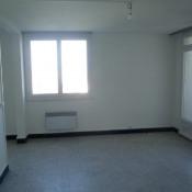 Nîmes, Appartement 3 pièces, 72 m2