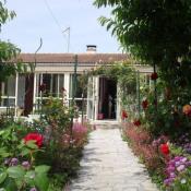 vente Maison / Villa 7 pièces Fontcouverte