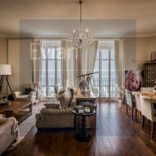 Evian les Bains, Wohnung 4 Zimmer, 116 m2