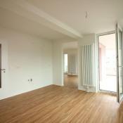 Chemnitz, квартирa 4 комнаты,