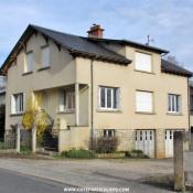 vente Maison / Villa 6 pièces La Primaube