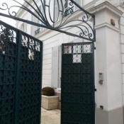vente Maison / Villa 12 pièces Dreux