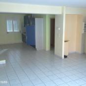 location Appartement 5 pièces Seingbouse