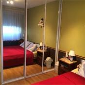 vente Appartement 4 pièces Châlons-en-Champagne